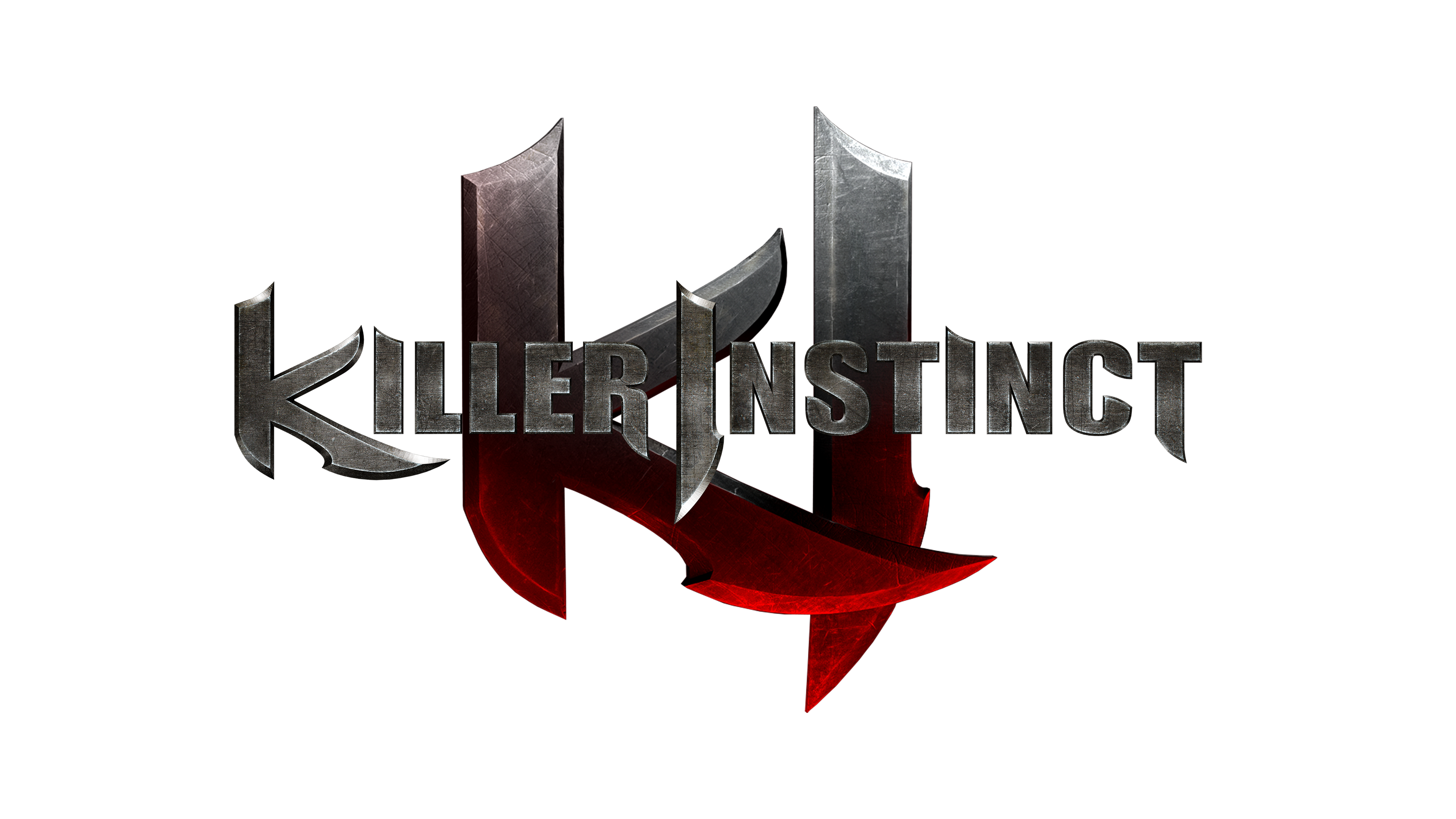 Killer Png (108+ images in Collection) Page 2.