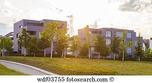 Killesberg Stock Fotos und Bilder 20 killesberg Suchen Sie.