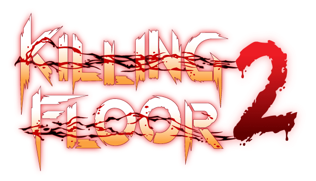 Killing Floor 2 Dev Diary.