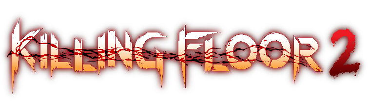 Collection of 14 free Killing floor 2 png aztec clipart vintage.