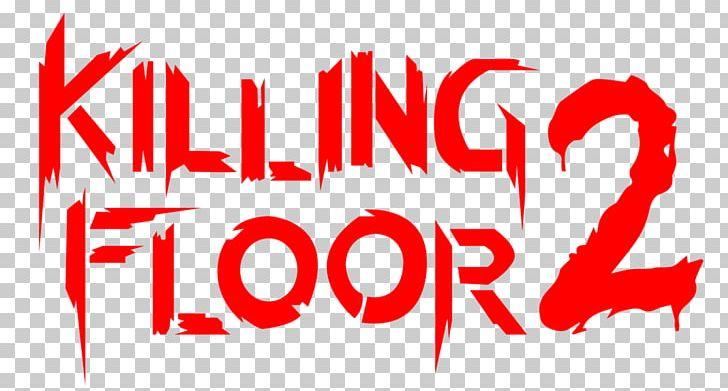 Killing Floor 2 Borderlands 2 Sonic Adventure 2 PlayStation 3 PNG.