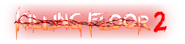 Killing Floor 2 Wiki.