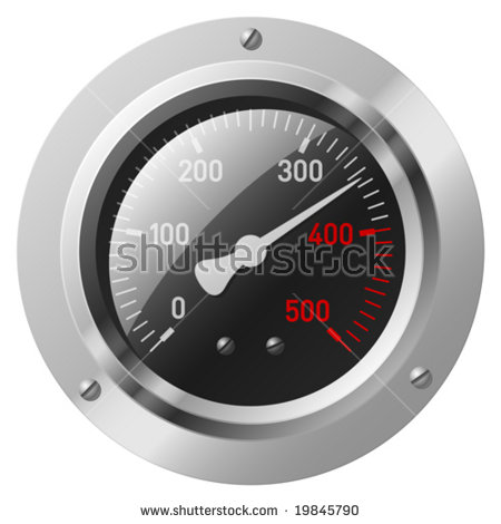 Kilo watt hours clipart #10