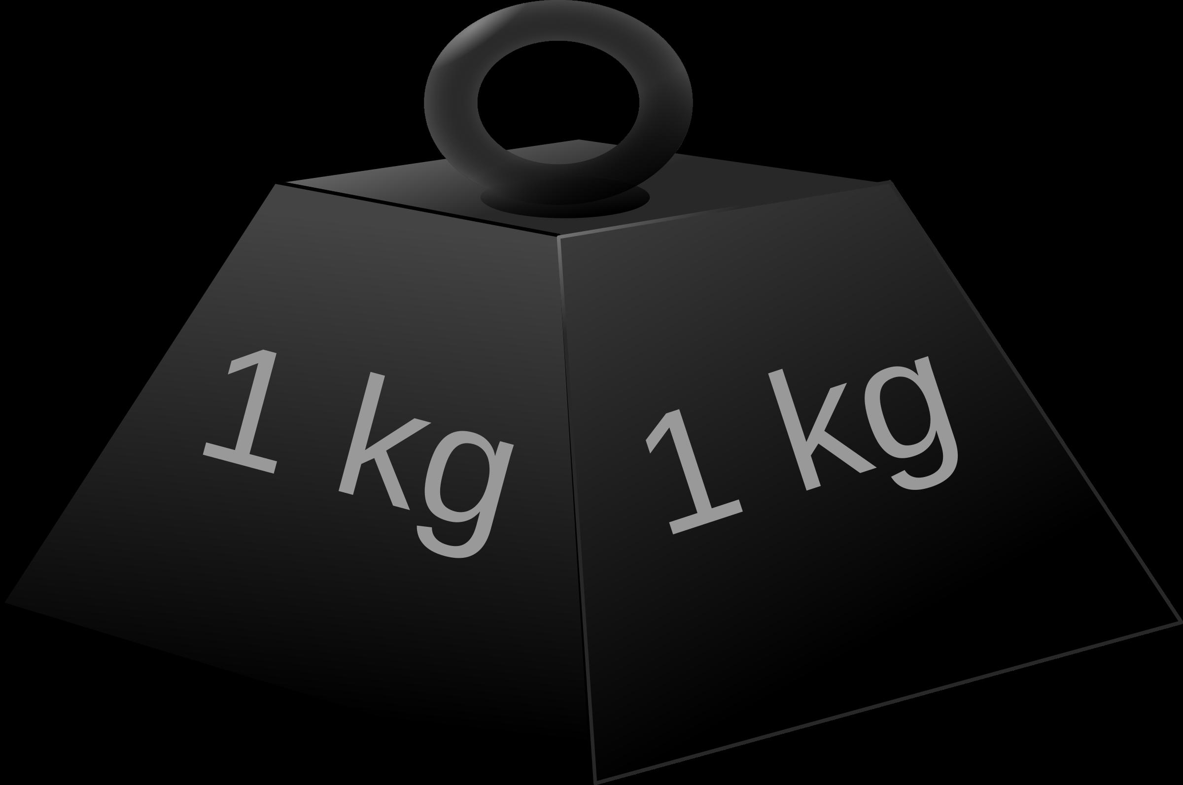kilogram clipart   clipground