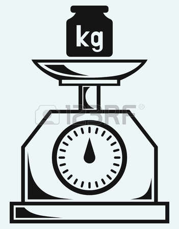 Kilogram Images & Stock Pictures. Royalty Free Kilogram Photos And.