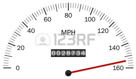 5,536 Kilometer Stock Illustrations, Cliparts And Royalty Free.