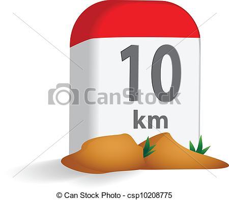 Kilometer Vector Clipart EPS Images. 976 Kilometer clip art vector.