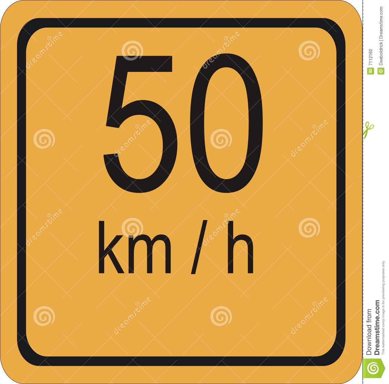 Kilometer Post Stock Photos, Images, & Pictures.