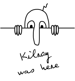 File:Kilroy was here.png.