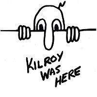 Category:Kilroy was here.