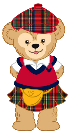 Kilt clipart 20 free Cliparts Download images on