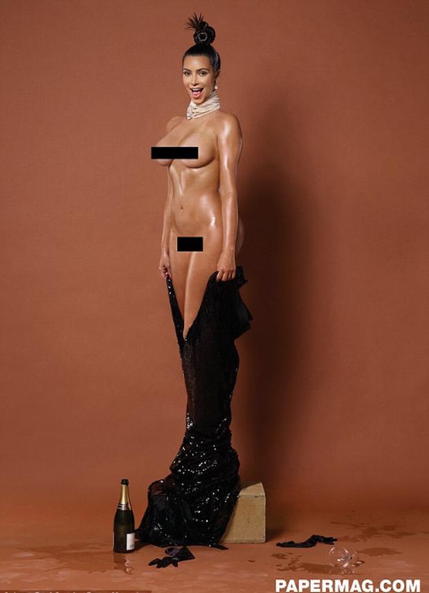 Kim kardashian break the internet png 2 » PNG Image.