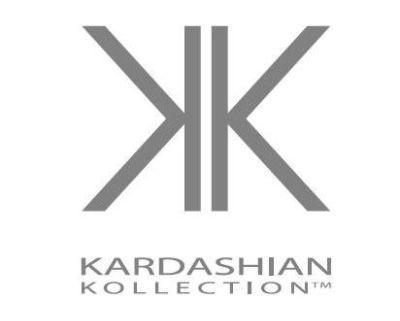 Kim kardashian Logos.
