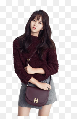 Kim Sohyun PNG and Kim Sohyun Transparent Clipart Free Download..