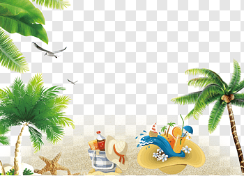 Resort cutout PNG & clipart images.