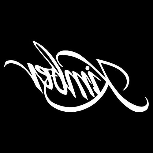 Kimber Firearm Logo.