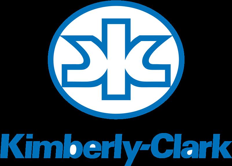 HD Kimberly Clark.