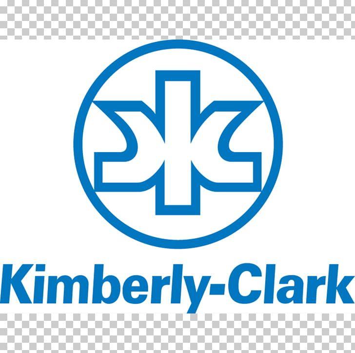 Kimberly.