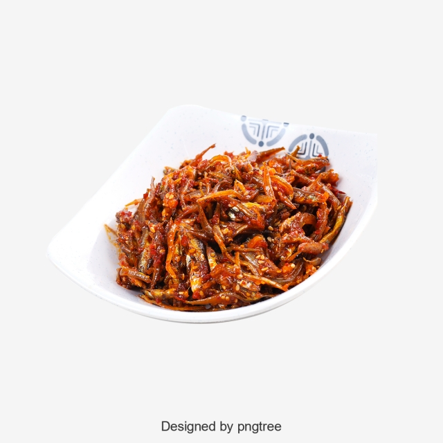 Attractive Korean Kimchi, Fish, Pickle, Kimgee PNG Transparent.