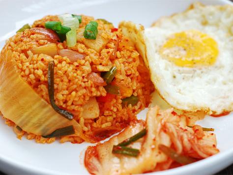 1000+ images about Korean Food, Dessert & Drinks on Pinterest.