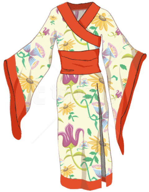 Clothing,Kimono,Costume,Geisha,Day dress,Dress,Costume design,Robe.