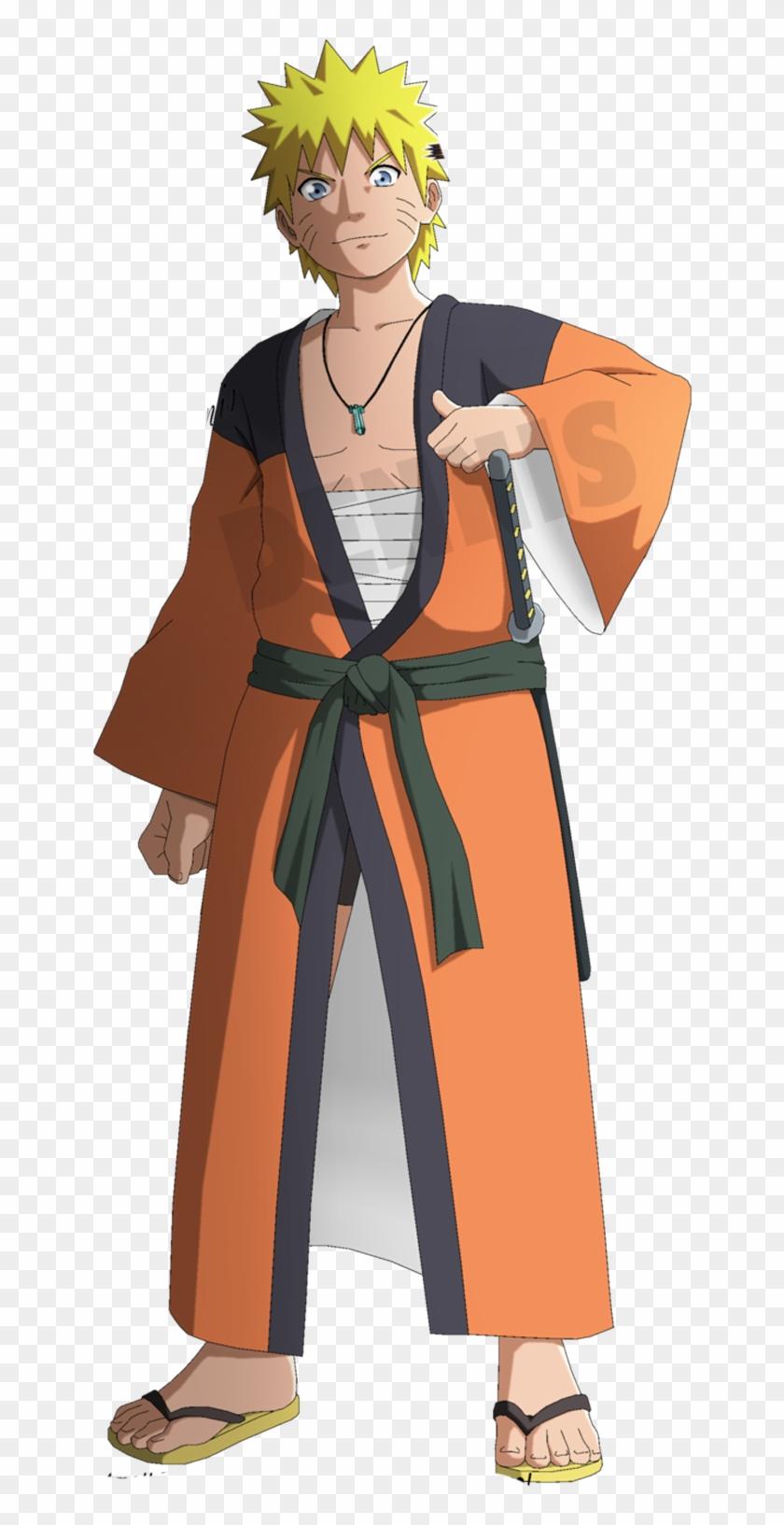 Kimono Naruto Characters, Boruto, Kimono, Kimonos.