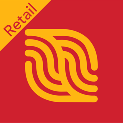 Kina Retail Mobile Banking on the App Store.