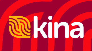Kina Securities.