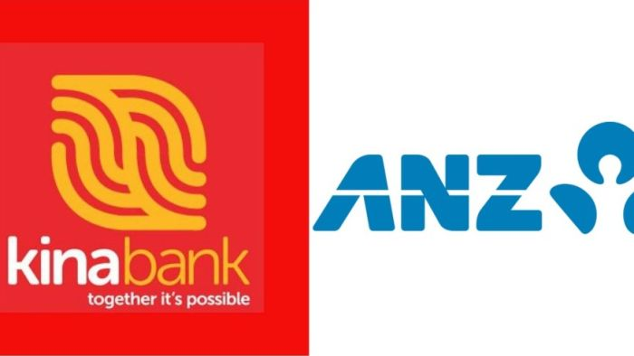 Kina Bank takeover of ANZ operations in PNG questioned by some.