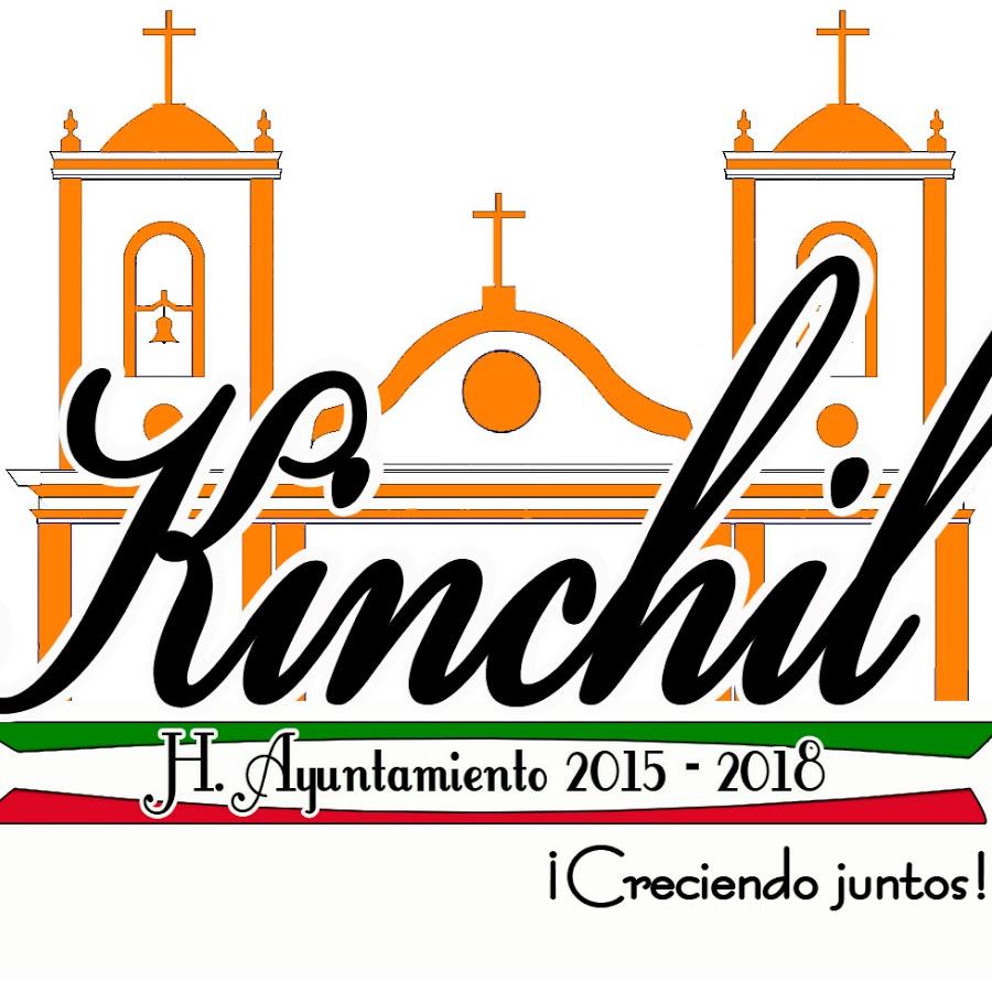 H. Ayuntamiento Kinchil Yucatan.