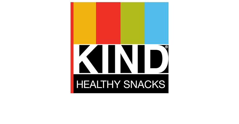 KIND Healthy Snacks unveils anticipated food and nutrition.