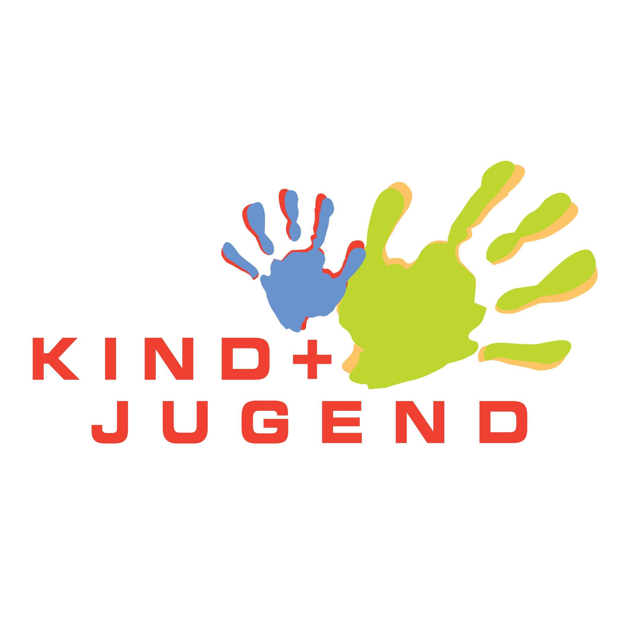 Kind + Jugend 2020.