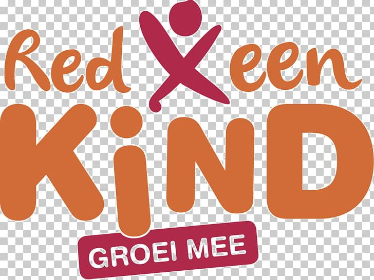 Stichting Red Een Kind Logo Font Product PNG, Clipart, Area.