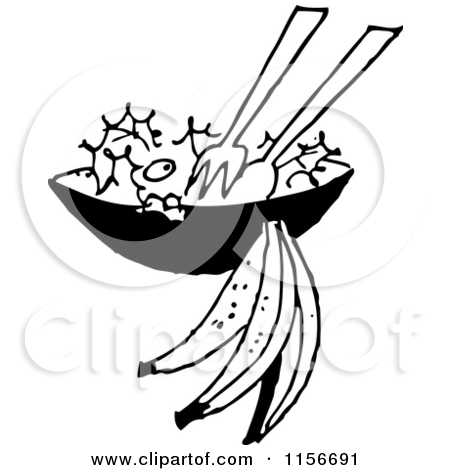 Royalty Free Food Illustrations by BestVector Page 1.