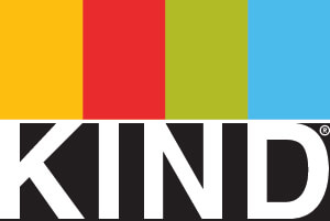Kind bar logo clipart images gallery for free download.