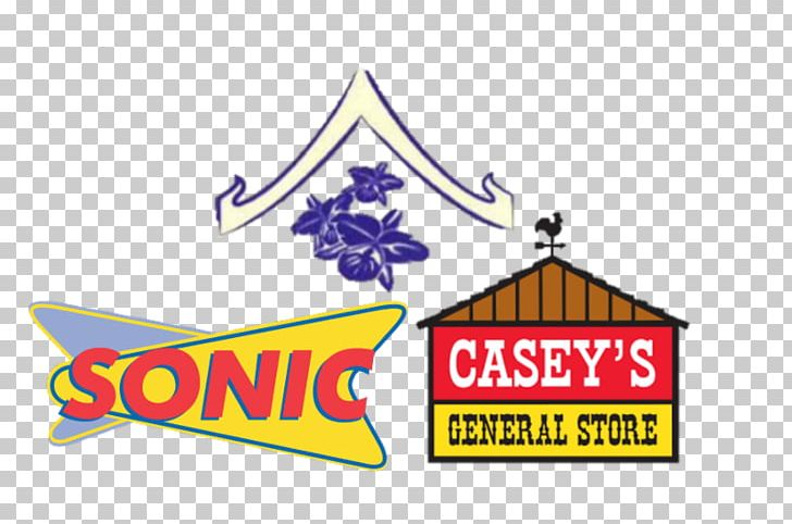 Logo Caseys General Store Fruit Snacks PNG, Clipart, Free.