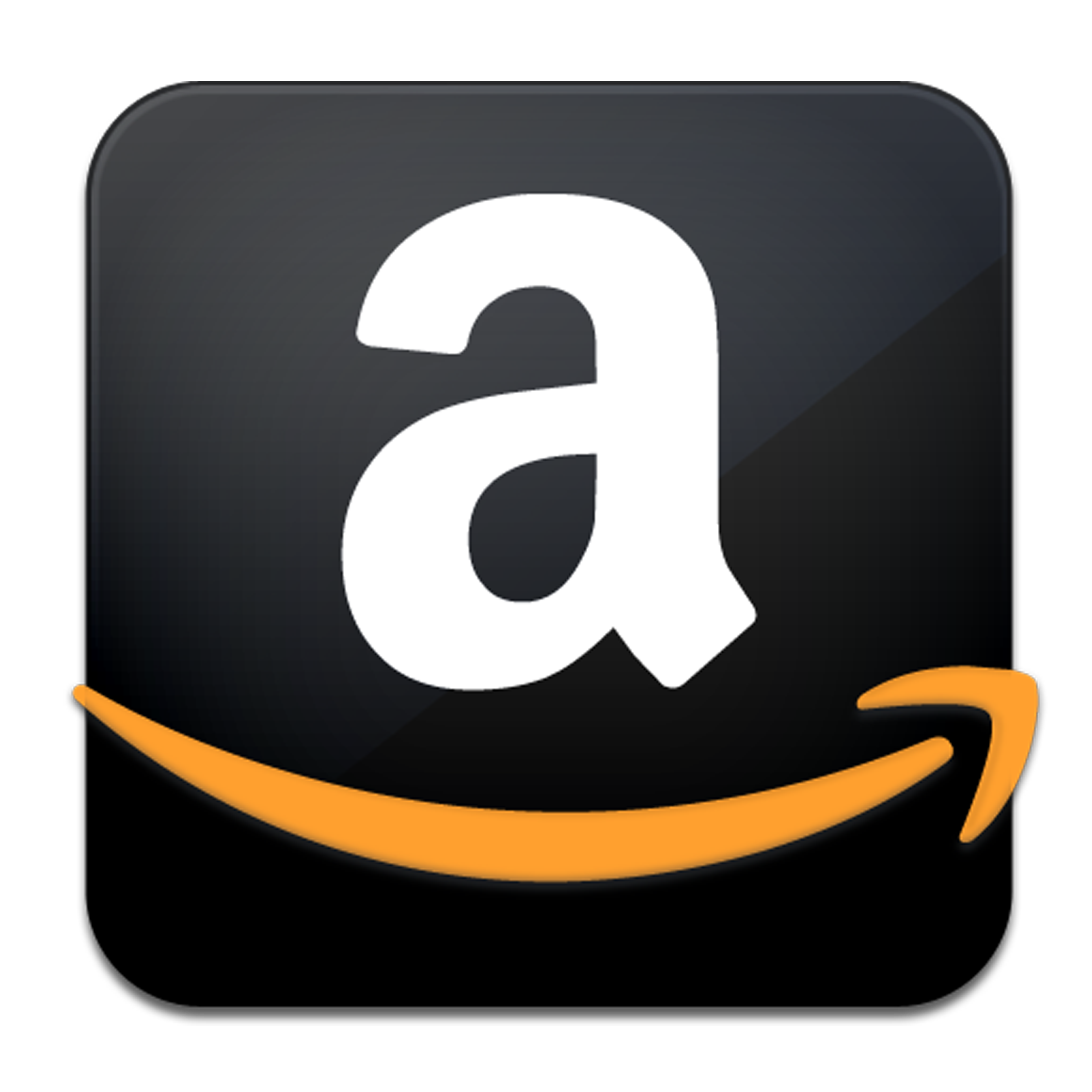 Amazon kindle clipart.