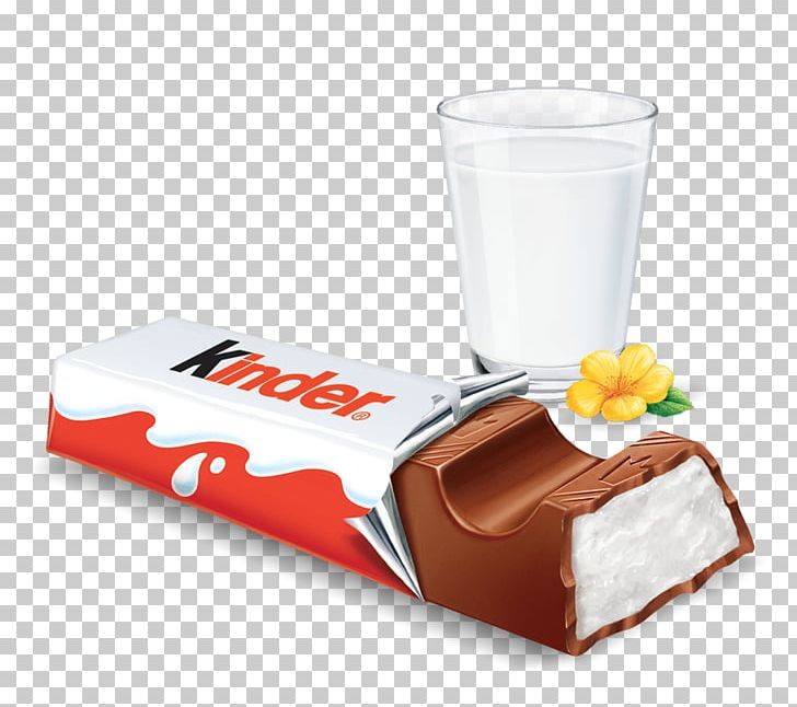 Kinder Chocolate Ferrero Rocher Kinder Bueno Kinder Surprise.