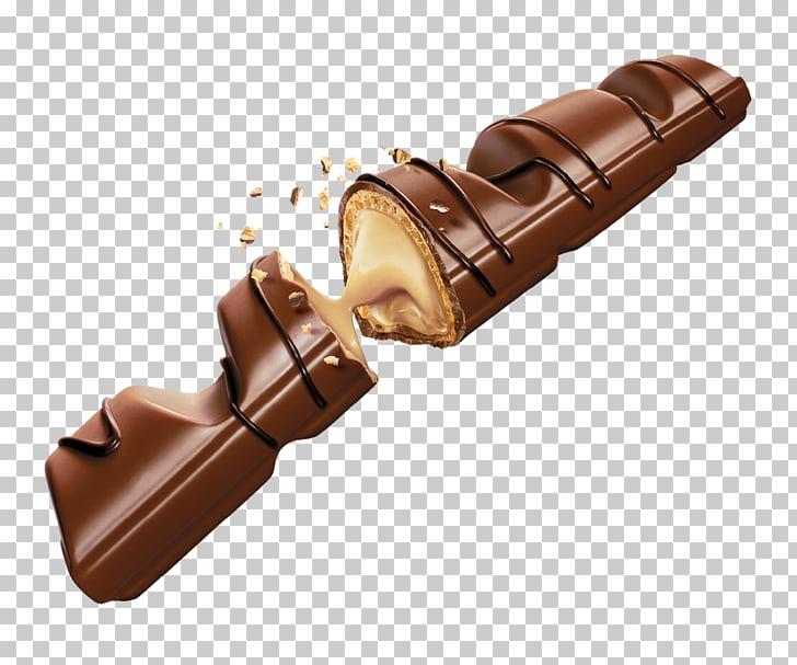 Kinder Bueno Kinder Chocolate Chocolate bar Milk, milk PNG.