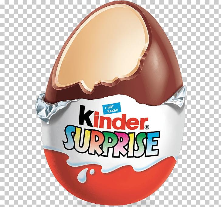 Kinder Chocolate Kinder Surprise Kinder Bueno Kinder Happy.
