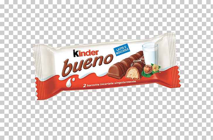 kinder bueno clipart 10 free Cliparts | Download images on ...