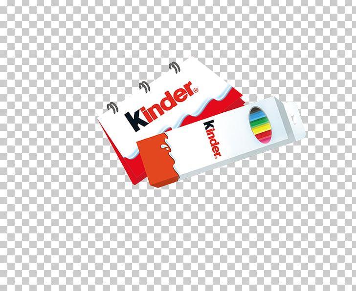 Kinder Chocolate Kinder Bueno Logo Brand PNG, Clipart, Brand.