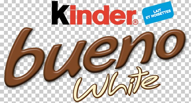 Kinder Bueno Kinder Chocolate Logo Brand PNG, Clipart, Advertising.