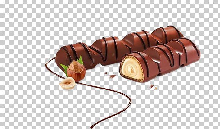 Praline Kinder Bueno Kinder Chocolate Raffaello PNG, Clipart.