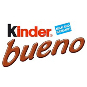 HIGHLY REQUESTED: How to Make my Kinder Bueno Cake.