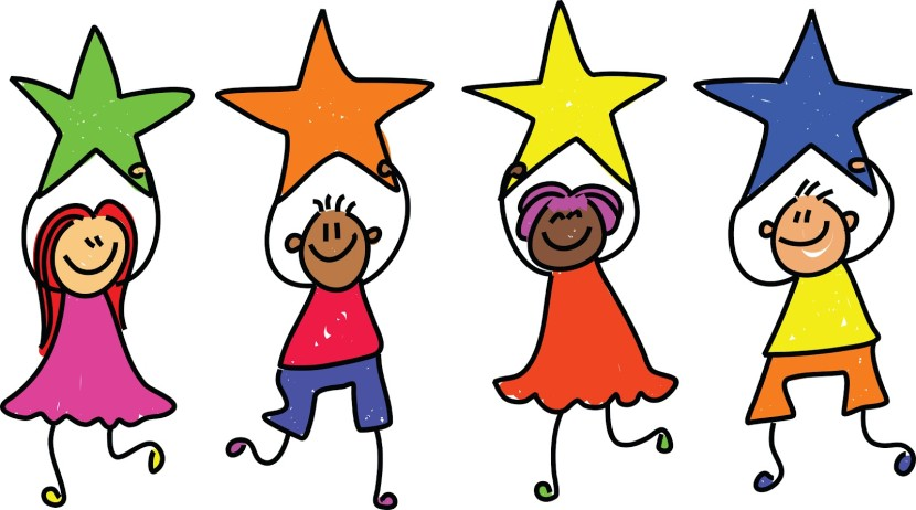 Welcome To Kinder Clip Art.