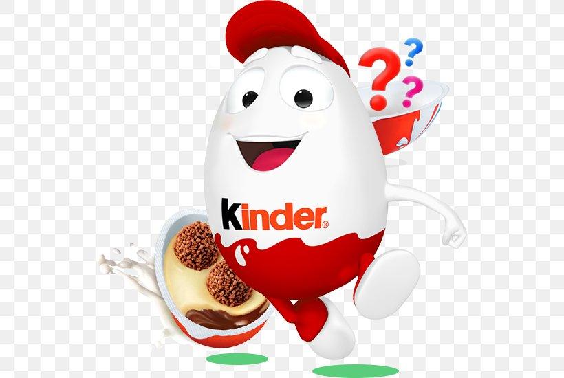 Kinder Surprise Food Toy Kinder Joy Egg, PNG, 538x550px.