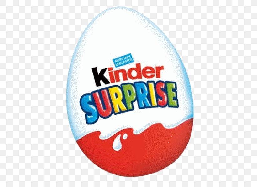 Kinder Surprise Kinder Chocolate Kinder Bueno Kinder Joy Egg.