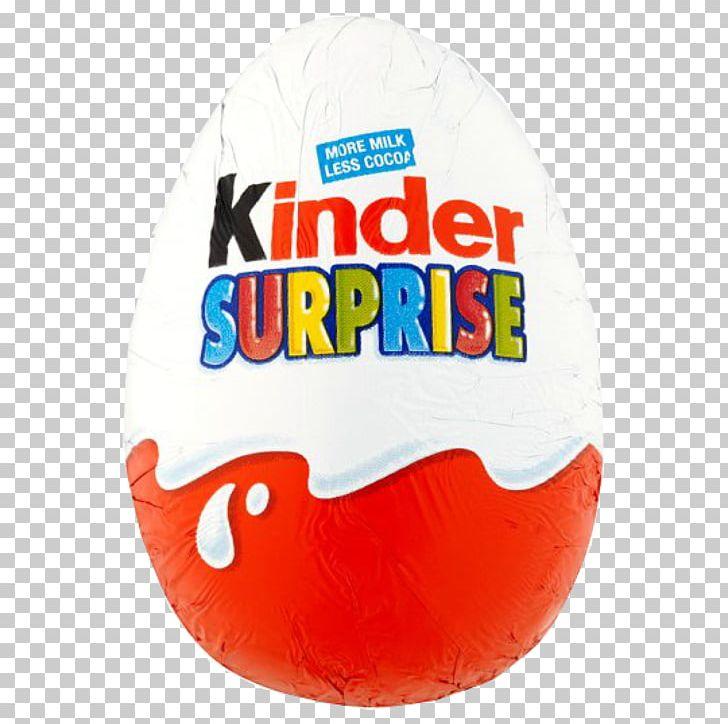 Kinder Surprise Kinder Chocolate Kinder Joy Egg PNG, Clipart.