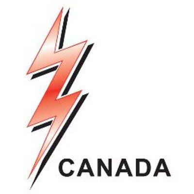 Kinder Morgan Canada (@KM_Canada).